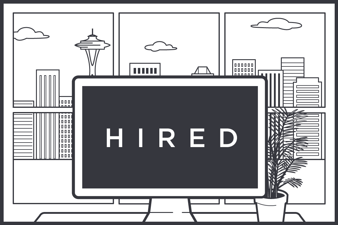 hired-loves-seattle